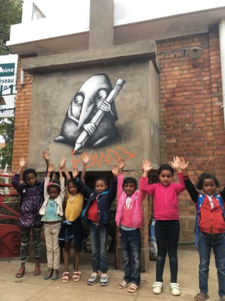 ador-childrens-orphanage-workshop-madagascar-june-2018-alliances-francaises-street-art-17