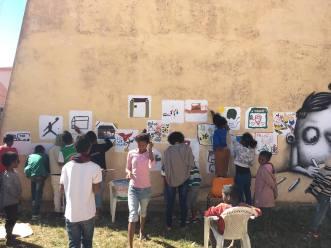 ador-childrens-orphanage-workshop-madagascar-june-2018-alliances-francaises-street-art-20