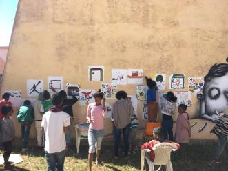 ador-childrens-orphanage-workshop-madagascar-june-2018-alliances-francaises-street-art-20
