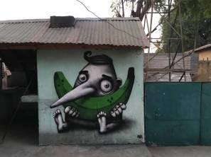 ador-childrens-orphanage-workshop-madagascar-june-2018-alliances-francaises-street-art-24