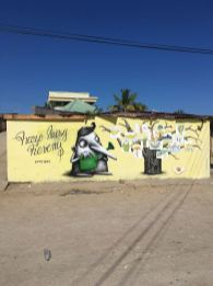 ador-childrens-orphanage-workshop-madagascar-june-2018-alliances-francaises-street-art-35
