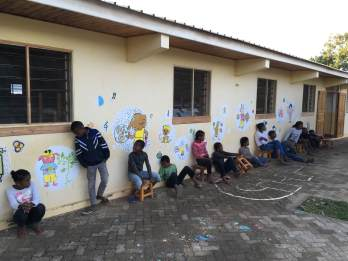 ador-childrens-orphanage-workshop-madagascar-june-2018-alliances-francaises-street-art-37