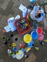 ador-childrens-orphanage-workshop-madagascar-june-2018-alliances-francaises-street-art-38
