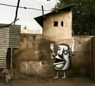 ador-childrens-orphanage-workshop-madagascar-june-2018-alliances-francaises-street-art-8