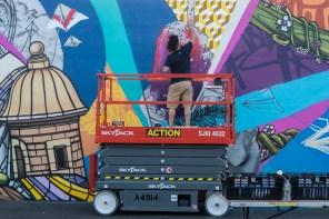 Basel-House-Mural-Festival-miami-wynwood-2018-pc-Iryna-Kanishcheva-18
