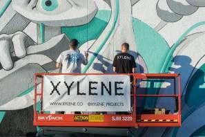 Basel-House-Mural-Festival-miami-wynwood-2018-pc-Iryna-Kanishcheva-27