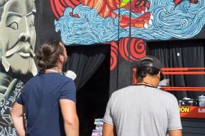 Basel-House-Mural-Festival-miami-wynwood-2018-pc-Iryna-Kanishcheva-3