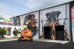 Basel-House-Mural-Festival-miami-wynwood-2018-pc-Iryna-Kanishcheva-30