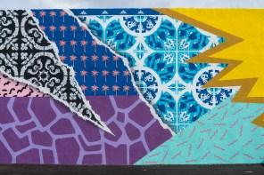 Basel-House-Mural-Festival-miami-wynwood-2018-pc-Iryna-Kanishcheva-35