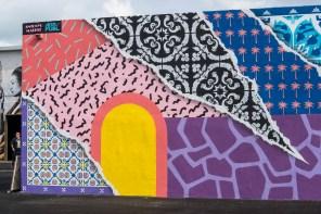Basel-House-Mural-Festival-miami-wynwood-2018-pc-Iryna-Kanishcheva-36