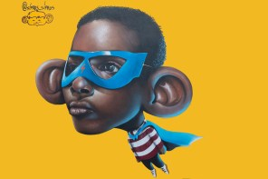 Basel-House-Mural-Festival-miami-wynwood-2018-pc-Iryna-Kanishcheva-47