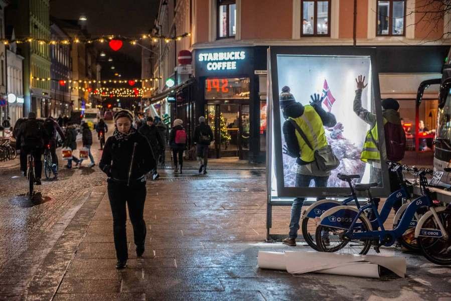 Subvertisers-reindeer-slaughter-Sámi-herder-human-rights-Norway-2018-pc-Per-Heimly-art-credit-Máret-Anne-Sara-5