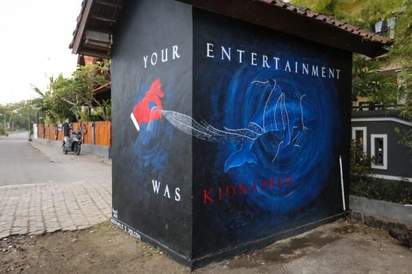 Anneke-Sea-Walls-Murals-for-Oceans-Bali-2018-street-art-pangeaseed-pc-tre-packard-2