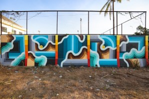 Beastman-Sea-Walls-Murals-for-Oceans-Bali-2018-street-art-pangeaseed-pc-tre-packard-2