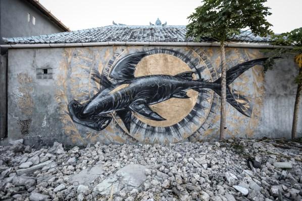 Cinzah-Sea-Walls-Murals-for-Oceans-Bali-2018-street-art-pangeaseed-pc-tre-packard-1