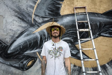 Cinzah-Sea-Walls-Murals-for-Oceans-Bali-2018-street-art-pangeaseed-pc-tre-packard-2
