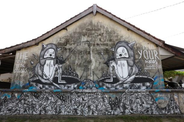 Cracked-Ink-Sea-Walls-Murals-for-Oceans-Bali-2018-street-art-pangeaseed-pc-tre-packard-1