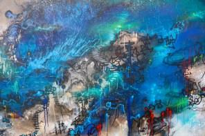 Hua-tunan-Sea-Walls-Murals-for-Oceans-Bali-2018-street-art-pangeaseed-pc-tre-packard-3