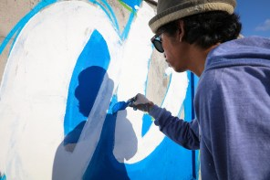 Kidney-Sea-Walls-Murals-for-Oceans-Bali-2018-street-art-pangeaseed-pc-tre-packard-1