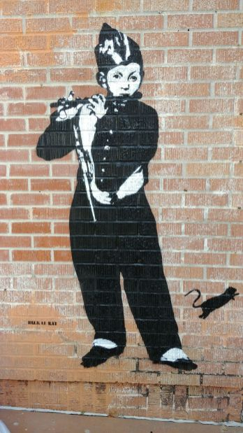 blek-le-rat-houston-pc-brian-grief-stencil-art-1