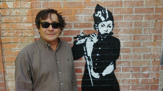 blek-le-rat-houston-pc-brian-grief-stencil-art-4