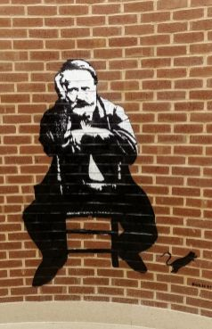 blek-le-rat-nashville-pc-brian-grief-stencil-art-5