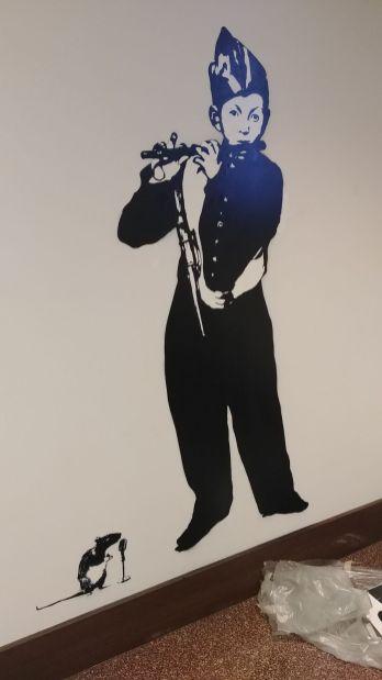 blek-le-rat-nashville-pc-brian-grief-stencil-art-9