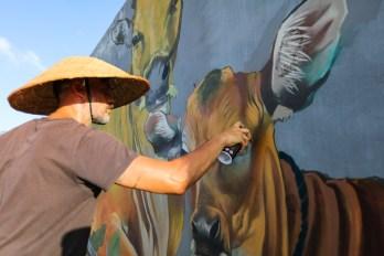 case-maclaim-Sea-Walls-Murals-for-Oceans-Bali-2018-street-art-pangeaseed-pc-tre-packard-5