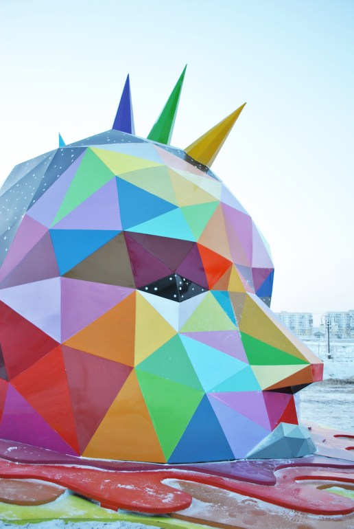 okuda-street-art-sculpture-yakutsk-russia-snow-4