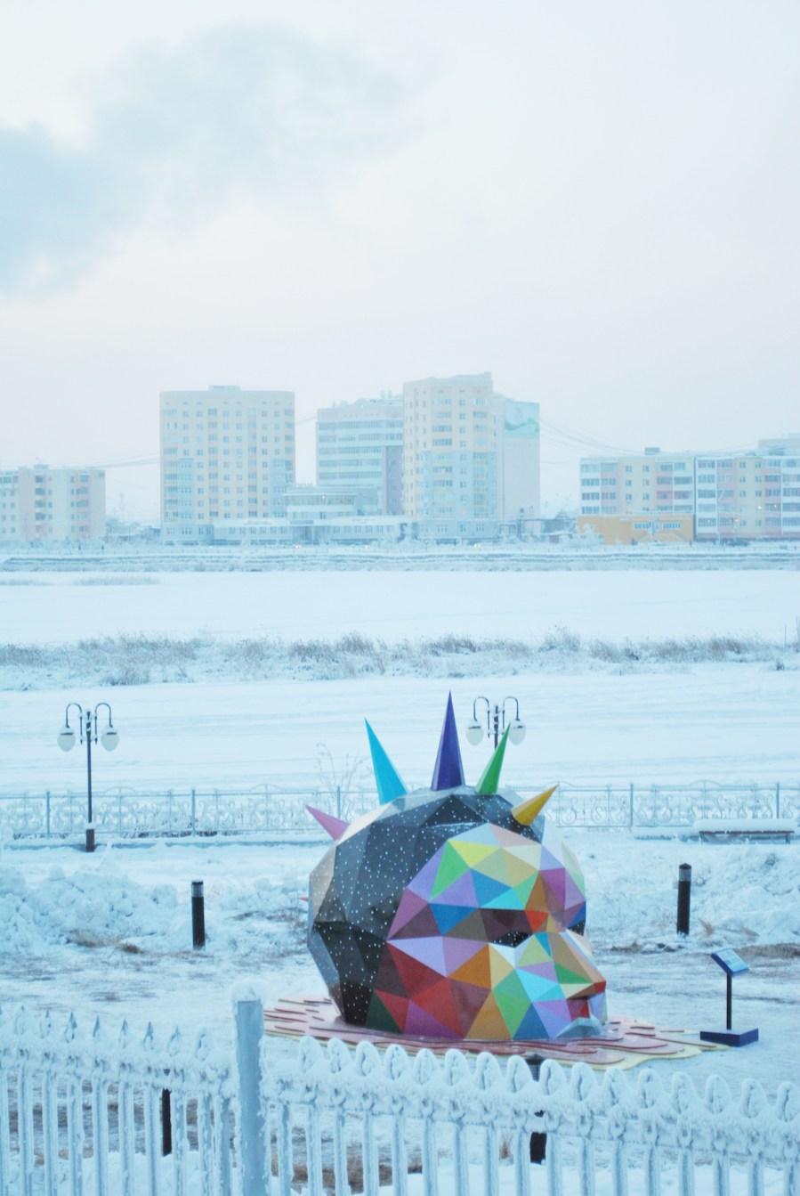 okuda-street-art-sculpture-yakutsk-russia-snow-9