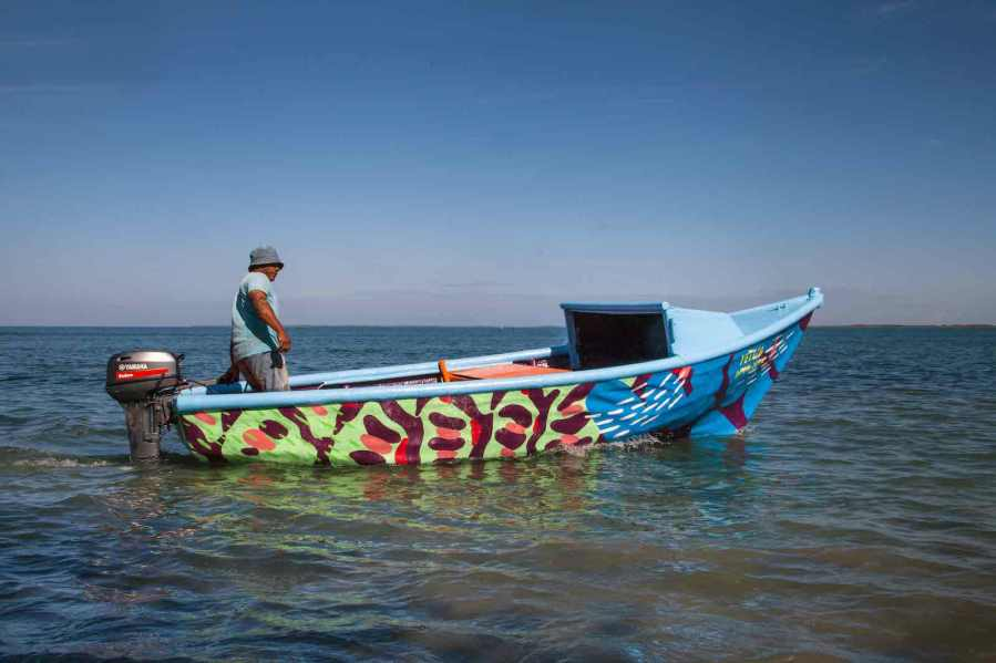 BOA-MISTURA-boat-art-3