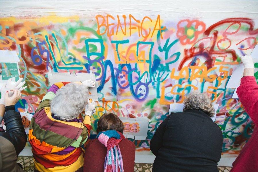 lata65-nuart-aberdeen-graffiti-street-art-1