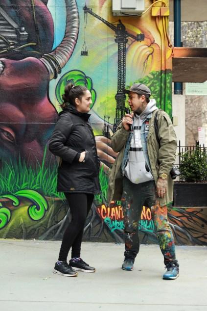 Clandestinos-Manhattan-New-York-City-ILO100-Art-Walk-street-art-for-mankind-pc-just-a-spectator-4