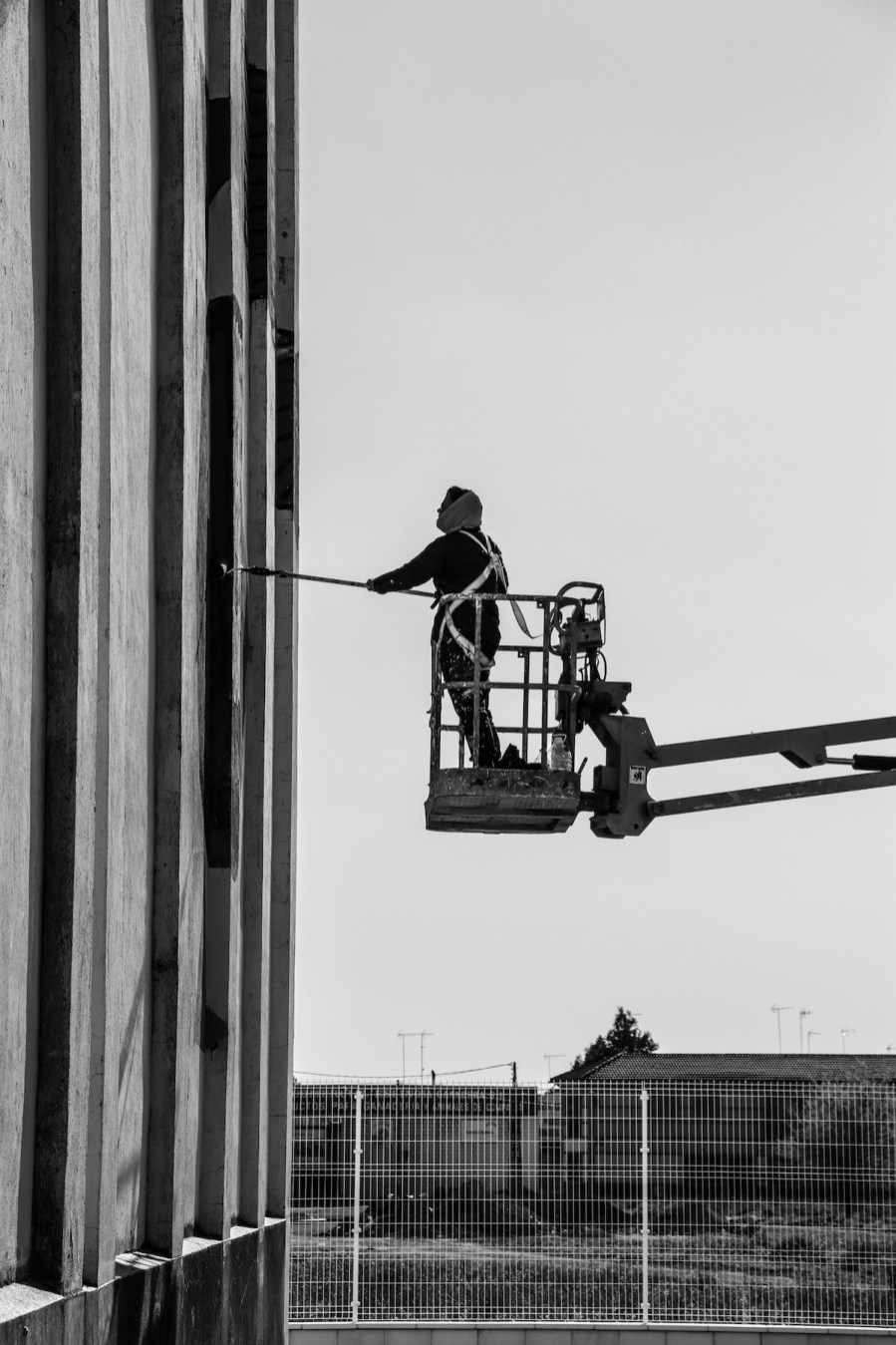 Daniel-Muñoz-titanes-street-art-silos-Ciudad-Real-pc-ink-and-movement-1