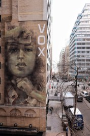 Faith47-Manhattan-New-York-City-ILO100-Art-Walk-street-art-for-mankind-pc-just-a-spectator-3