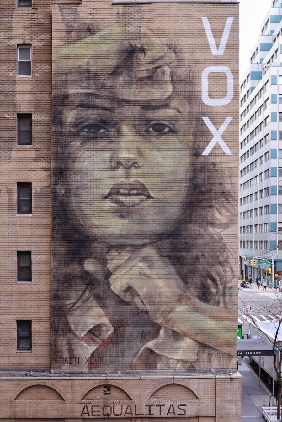 Faith47-Manhattan-New-York-City-ILO100-Art-Walk-street-art-for-mankind-pc-just-a-spectator-5