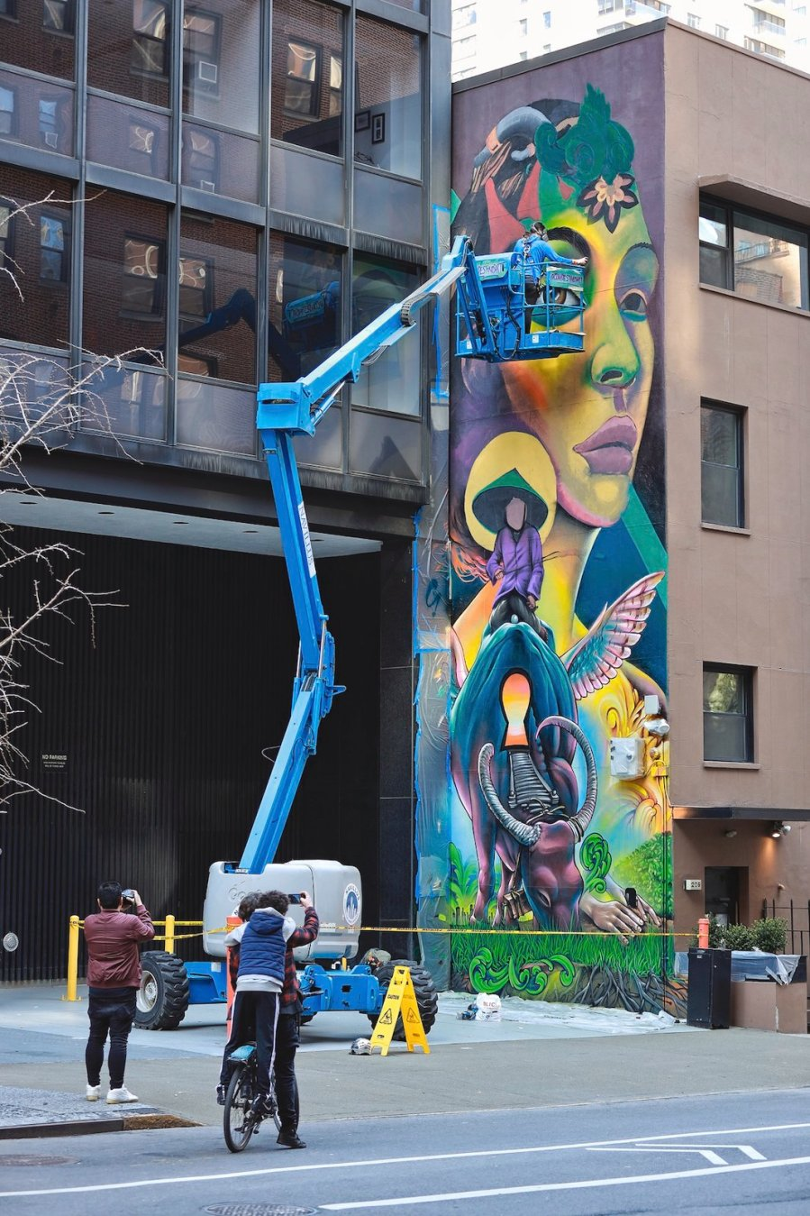 ILO-art-walk-100-street-art-manhattan-pc-just-a-spectator-2