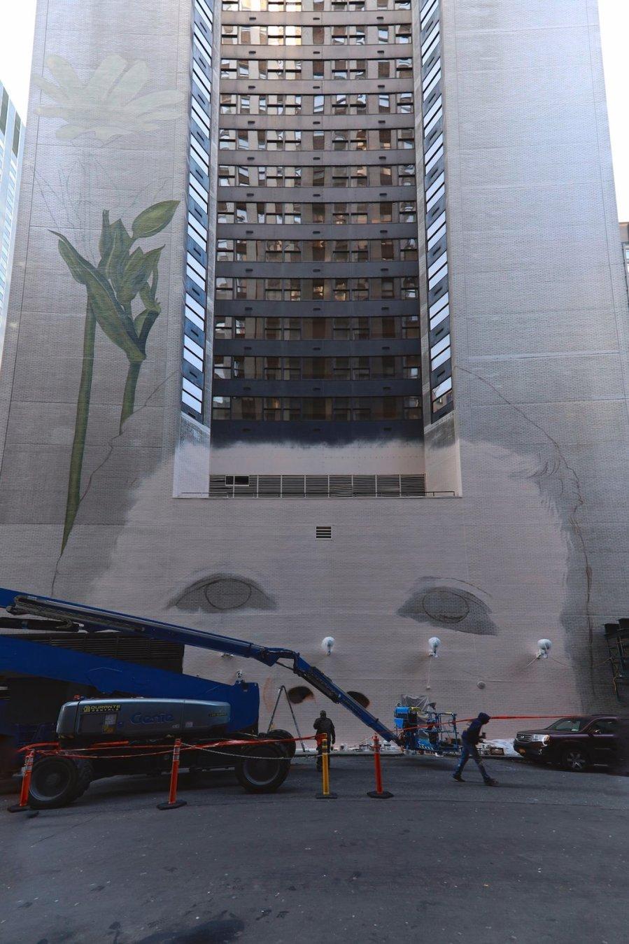 ILO-art-walk-100-street-art-manhattan-pc-just-a-spectator-6