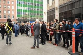 Jorge-gerarda-Manhattan-New-York-City-ILO100-Art-Walk-street-art-for-mankind-pc-just-a-spectator-12