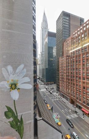 Jorge-gerarda-Manhattan-New-York-City-ILO100-Art-Walk-street-art-for-mankind-pc-just-a-spectator-2