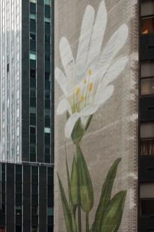 Jorge-gerarda-Manhattan-New-York-City-ILO100-Art-Walk-street-art-for-mankind-pc-just-a-spectator-7