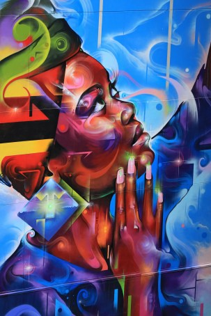 cenzone-Manhattan-New-York-City-ILO100-Art-Walk-street-art-for-mankind-pc-just-a-spectator-3