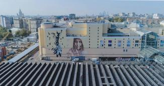Moscow-Atrium-Mall-street-art-russia-12