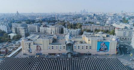 Moscow-Atrium-Mall-street-art-russia-18