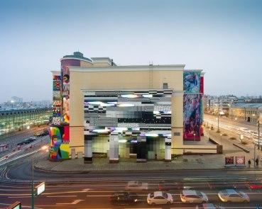 Moscow-Atrium-Mall-street-art-russia-7