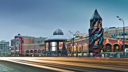 Moscow-Atrium-Mall-street-art-russia-8