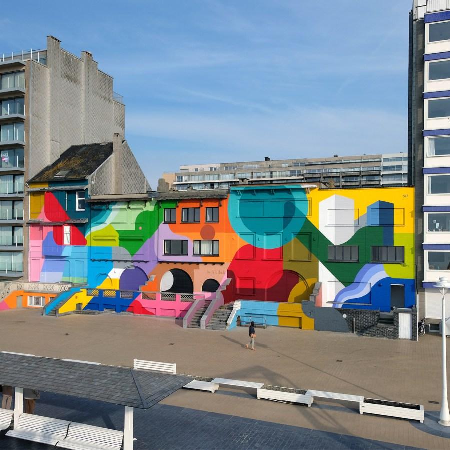Oli-B-mural-condius-the-crystal-ship-street-art-belgium-7