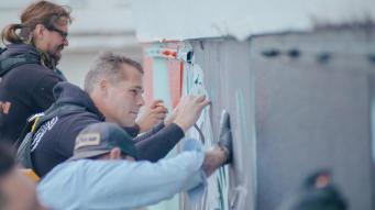Shepard-fairey-obey-Moscow-Atrium-Mall-street-art-russia-16