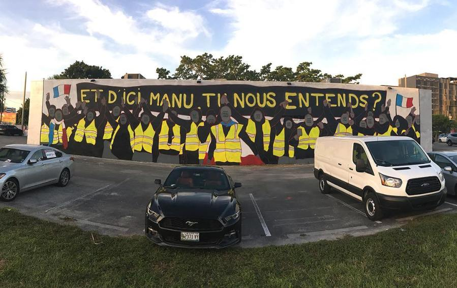 mto-yellow-vest-street-art-miami