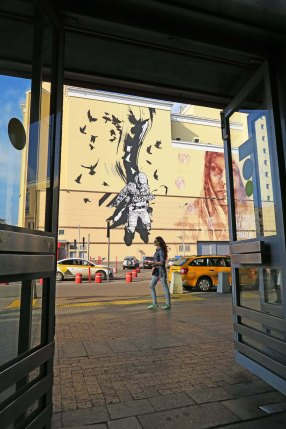 wk-interact-Moscow-Atrium-Mall-street-art-russia-3